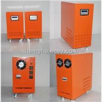 DC to AC inverter 5KW ---10KW