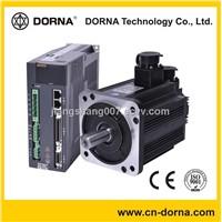 DORNA EPS-B1-0001AA  AC 220V servo driver 1kw