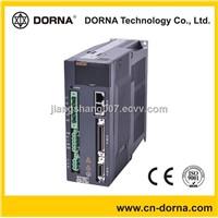 DORNA EPS-B1-0D75AA AC 220V servo driver 0.75kw