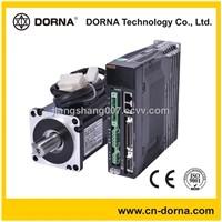 DORNA EPS-B1 220V servo driver 0.2kw