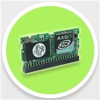 Disk on Module IDE 44 PIN 32GB