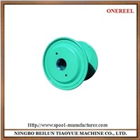 Double layer cable reels for sale