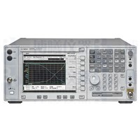 E4440A PSA series Spectrum Analyzer