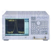 E5062A ENA-L RF Network Analyzer