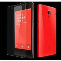 Explosing Proof Premium Tempered Glass Screen Protector For Red Rice Tempered Glass Xiaomi Hongmi