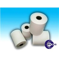 FOCUS thermal paper jumbo roll