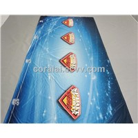 Fabric Banner Printing Service