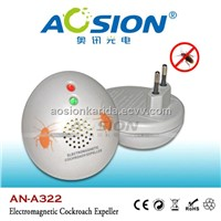 Factory Price Apartment  Electromagnetic Cockroach Repeller