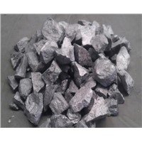 Ferro-Silicon Magnesium for Foundry (FeSiMg)