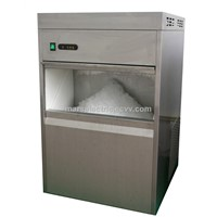Flake Ice Maker IMS-130 / Flake Ice Machine IMS-130