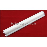 For Canon copier IRC5058 user cleaning roller cleaning web roller fhigh quality FC5-2286-000