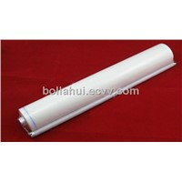 For Konica MP1050 cleaning web roller fuser cleaning roller high quality 56UA53511E