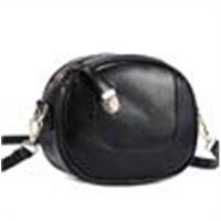 Free shipping 2014 cut beautiful elegant kro style women Messenger bags