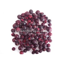 Freeze Dried Black currant /Lyophilized Blackcurrant Healthy Berries