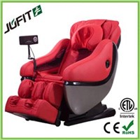 Full body massage zero gravity massage sofa chair JFM025M