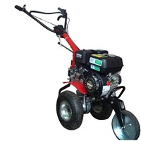 Hot Sale! Cultivator GASOLINE TILLER HM500