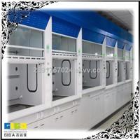 GIGA school used medical steel frame workbench