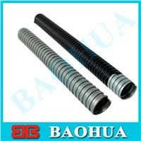 Galvanized PVC Flexible Conduit