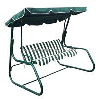 Swing Chair Garden Swing Swing Hammock Swing Bed