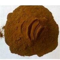 Goji Berry Polysaccharide from Ningxia China