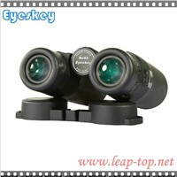 HD night vision 10*42 the infrared concert of binoculars