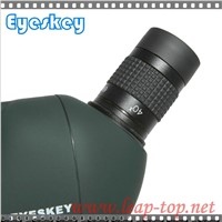 Hd outdoor landscapes bird target variable times Monocular telescope night vision