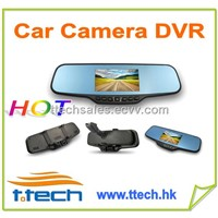 Car DVR Mobile DVR Car blackbox Camera DVR