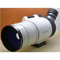 High Optical Performance Mk78070 25-75X70 Bird Viewing Binocular