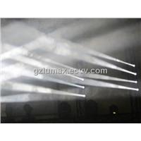 High Power 10W CREE LED Pinspot Light