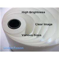High Quality thermal Paper with lower price