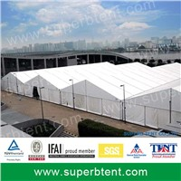 High Quality Inflatable Tent