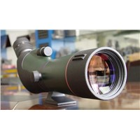 Bird Viewing High Quality Soptting Scope 20-60X68