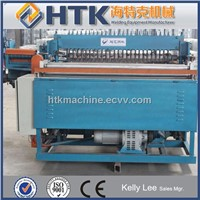 High Speed Automatic Chicken Cage Welding Machine(DNW-1)