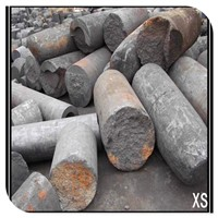 High purity Graphite electrode scrap
