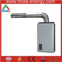 Hot Sale High Quality Water Heater