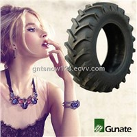 Hot sell agricultural tyre tractor tyre 7.50-20 R1 China wholesaler