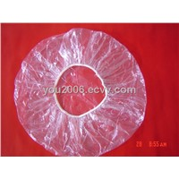 Hotel Shower Cap/ hotel amenities/bath room amenities