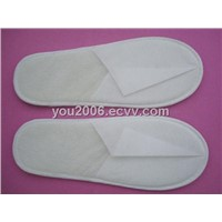 Hotel Slipper/Disposable Slipper-Non Woven