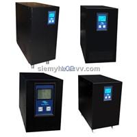 Hybrid Inverter ( 1200W ---- 1800W )