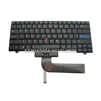 IBM For LENOVO SL410, SL510,SL410K ,Built-in Keyboards