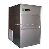 Ice maker IM-80 / Ice machine IM-80
