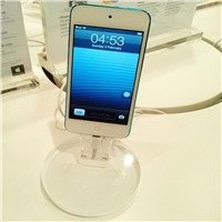 Ipod Touch mini holder display Touch modle exhibition cell phone store display