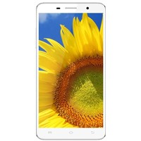 JXD P3000G 6.0 Inches Quad Core Smart Phone