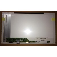 LAPTOP MONITOR LED/ LCD SCREEN LP156WH4 TLN2
