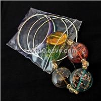 LDPE Plastic Grip Seal Bags