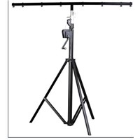 Lighting Truss Stand Lift Stand