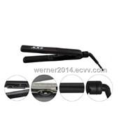 MHD-066B professional hair straightener