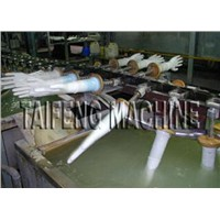 Medical Gloves Dipping Machines