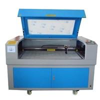 NC-1390 high speed cnc lazer engraving machine price