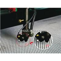 NC-C1290 Lazer cutting machine (4060/6090/1290/1325 avalible)